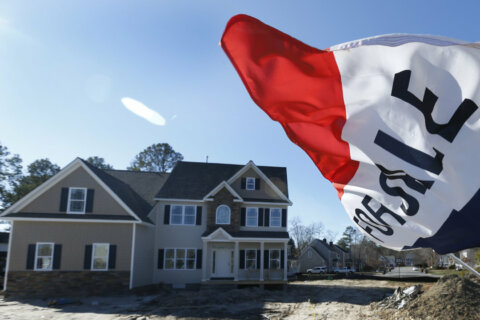 Have Northern Virginia home sellers missed the sweet spot?