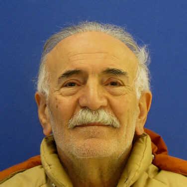 Montgomery County police seek missing man, 74