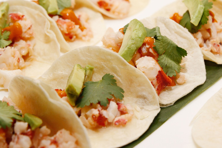Top Chef And Dc Restaurateur Talks Latin Flavors Offers Favorite