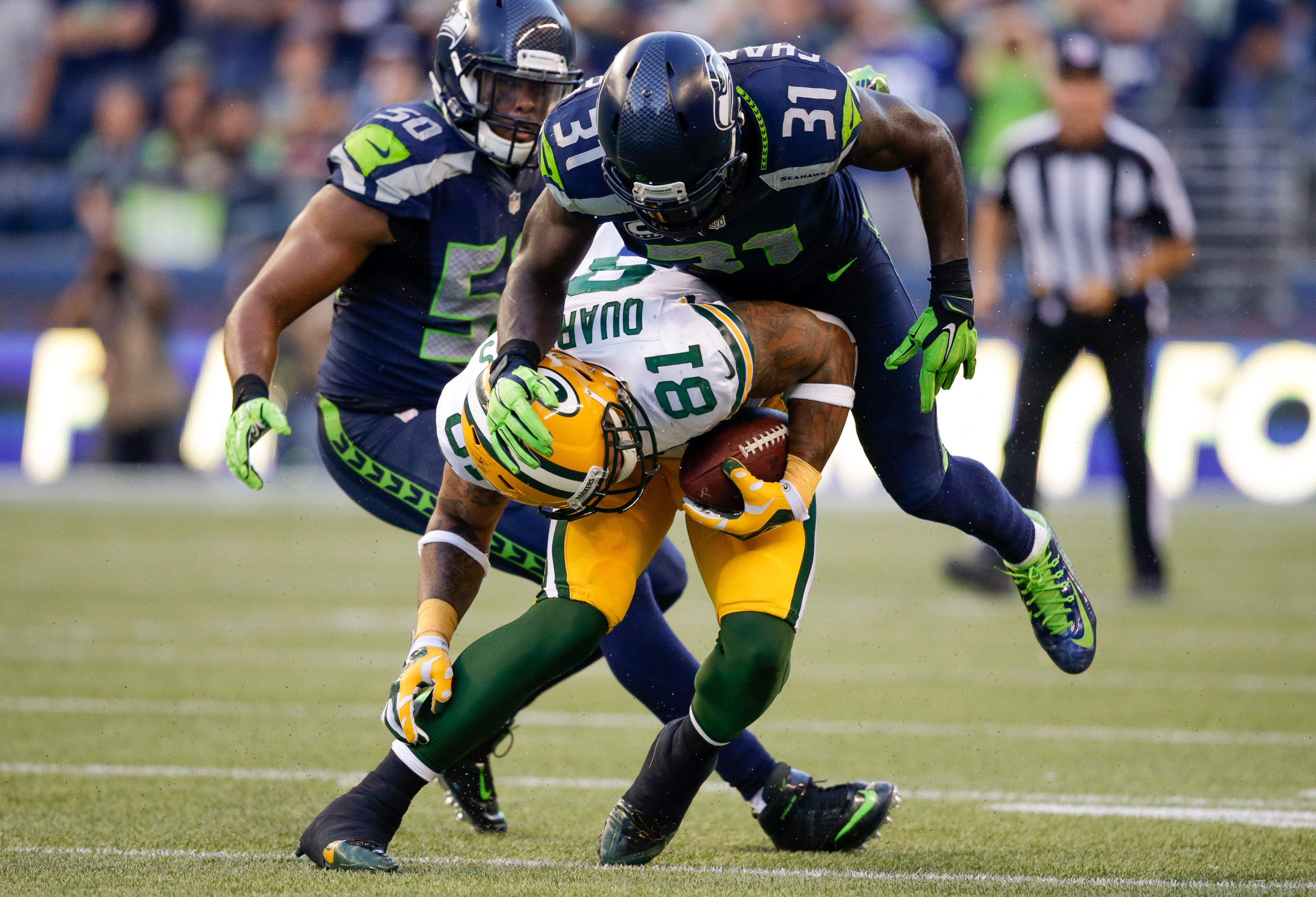 nba series results seahawks game online