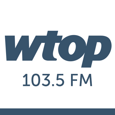 WTOP -Top News, Nonstop.