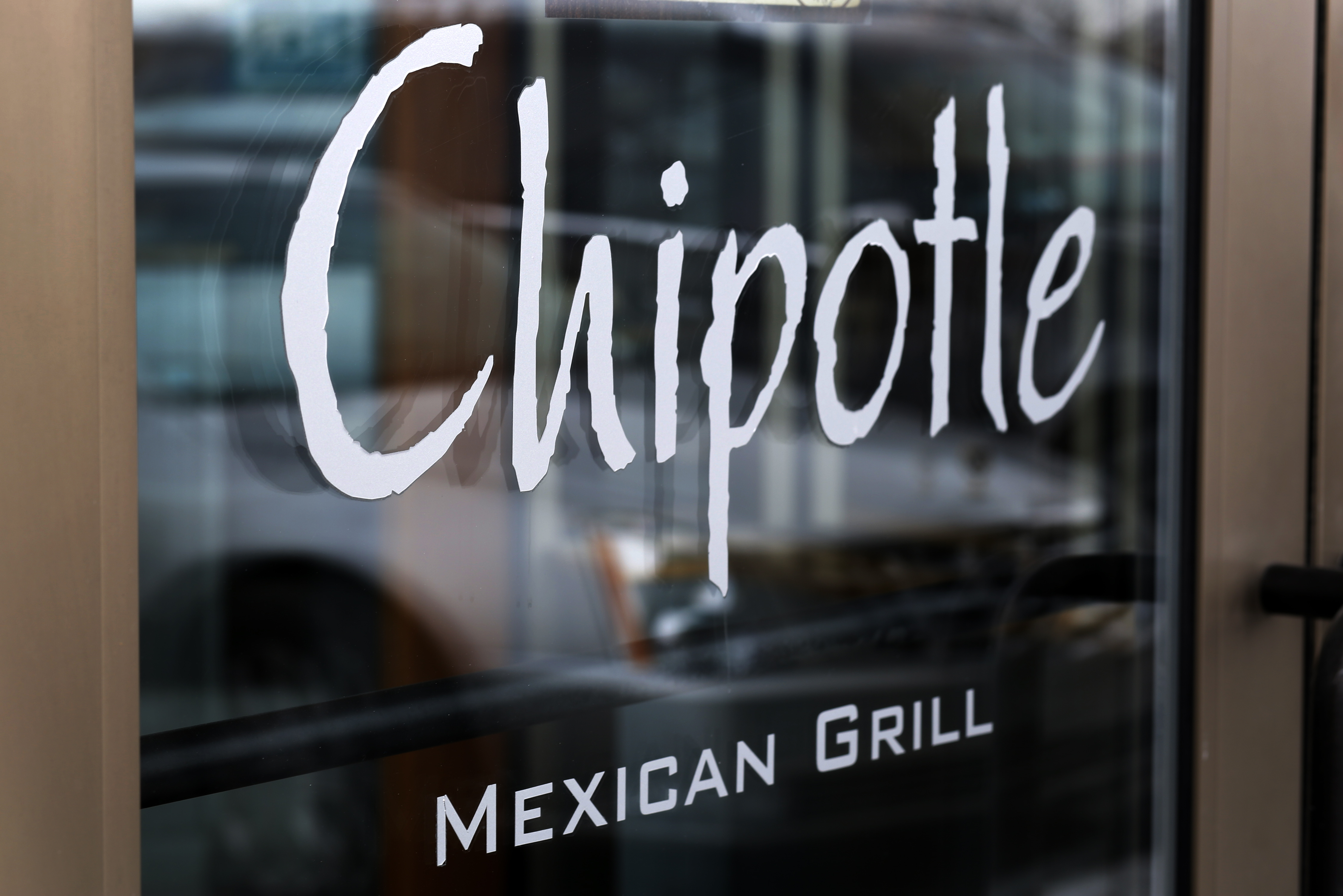 Chipotle is delivering – but it's pricey!