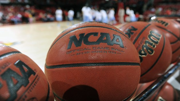 Basketball around the Beltway: Primary races and secondary seeds