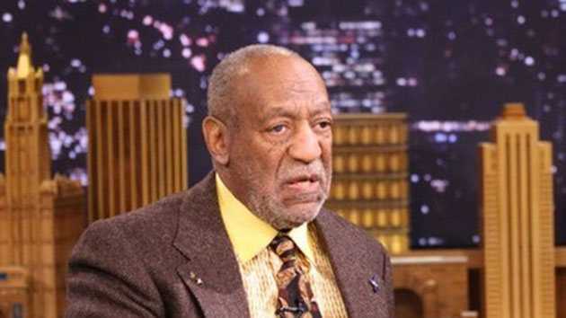 Should There Be Bill Cosby Jokes at the Emmys? Stars Weigh In