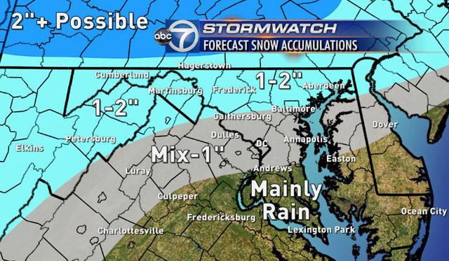 snowforecast121