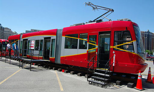 Future of D.C. streetcar remains in limbo