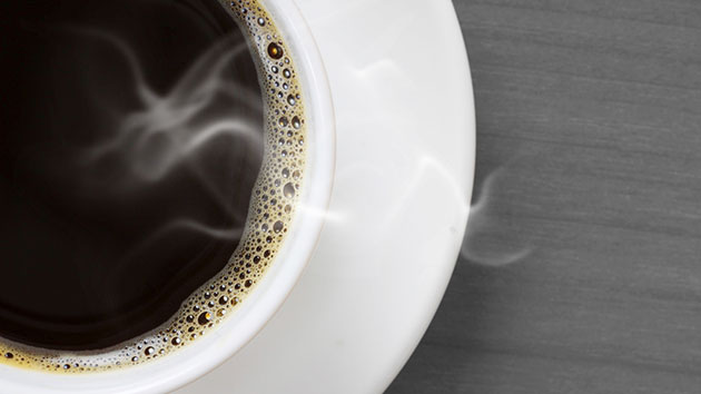 Increased Coffee Consumption Linked to Lower Risk of Developing Melanoma