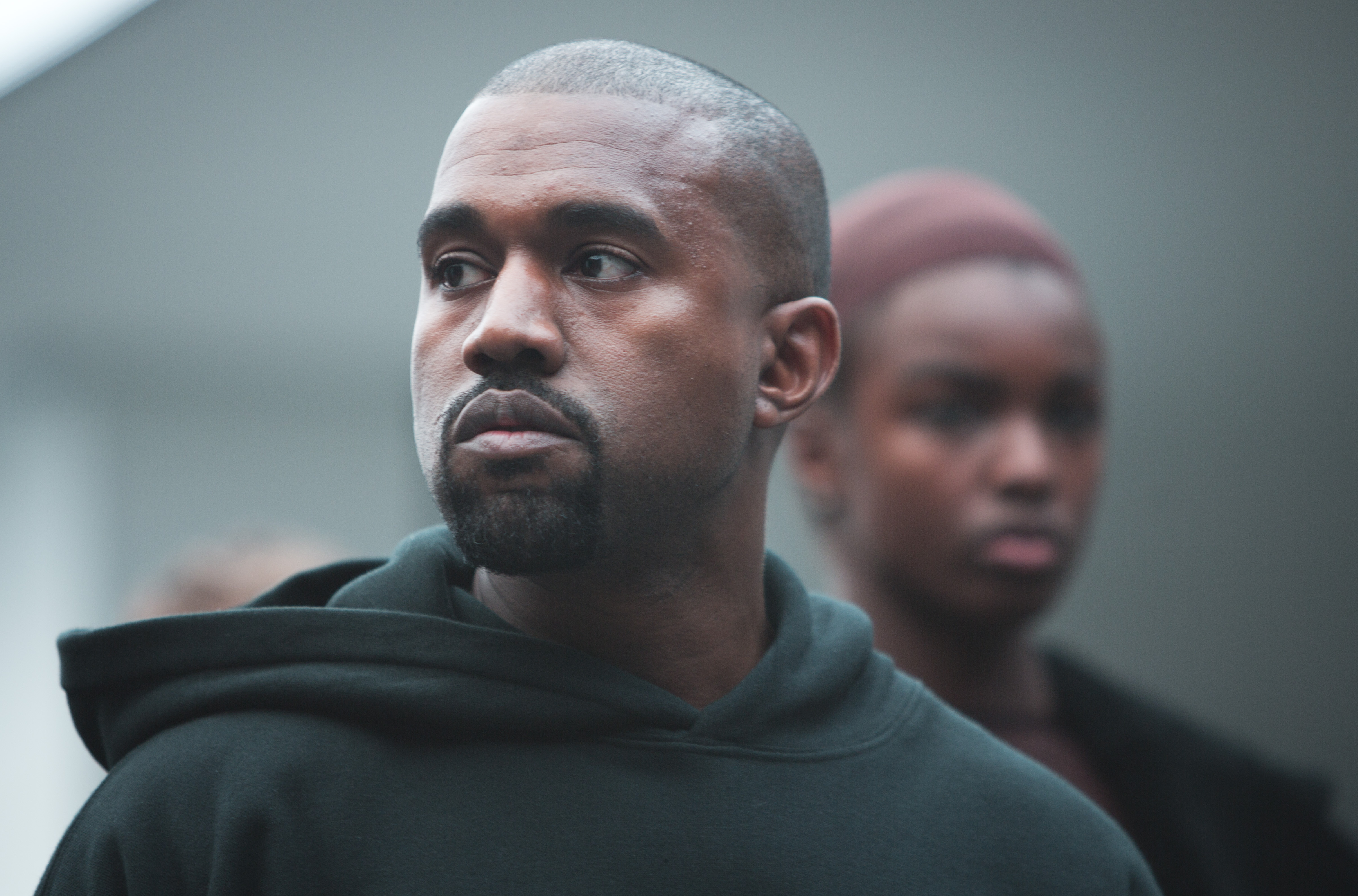Dear Yeezus: The sad creative decline of the once-great Kanye