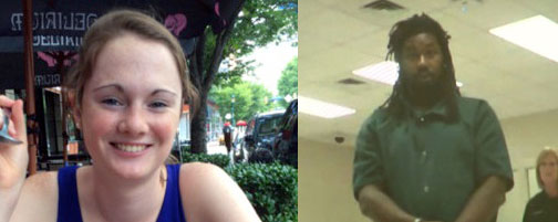 Reports: Jesse Matthew charged with murder of Hannah Graham