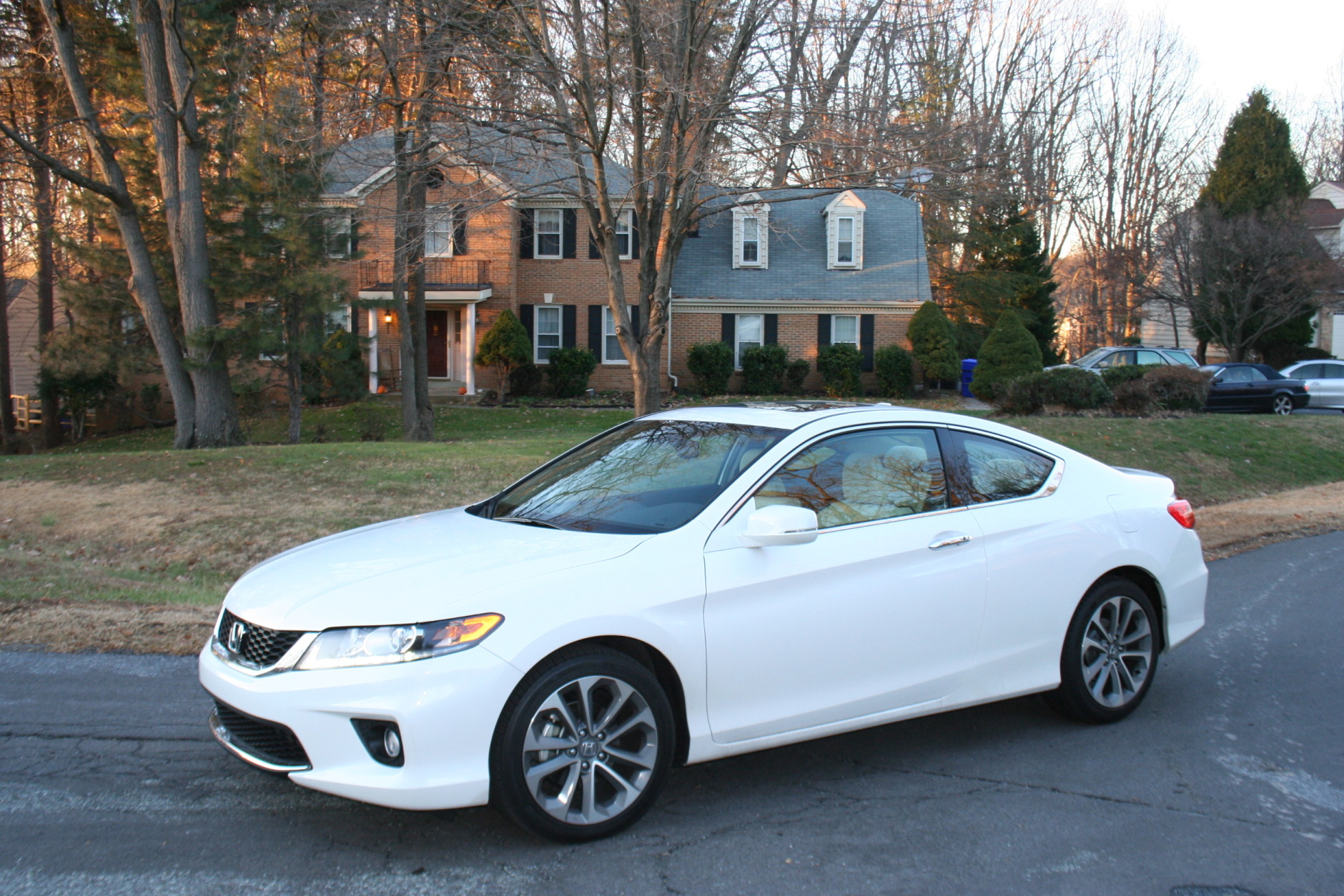 hybrid accord drive current price away models interior touring honda