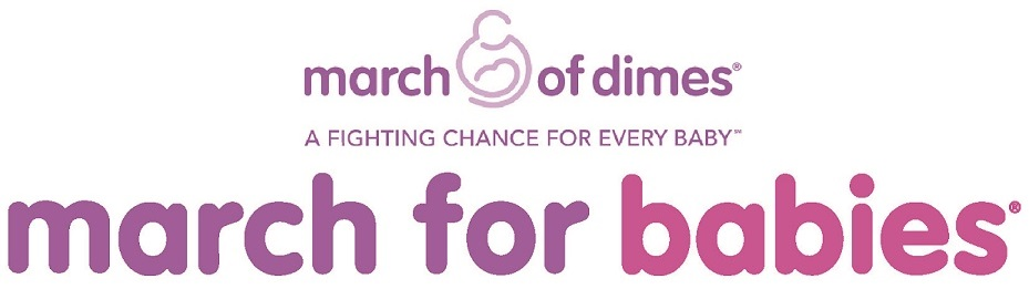 MOD March for Babies CROP