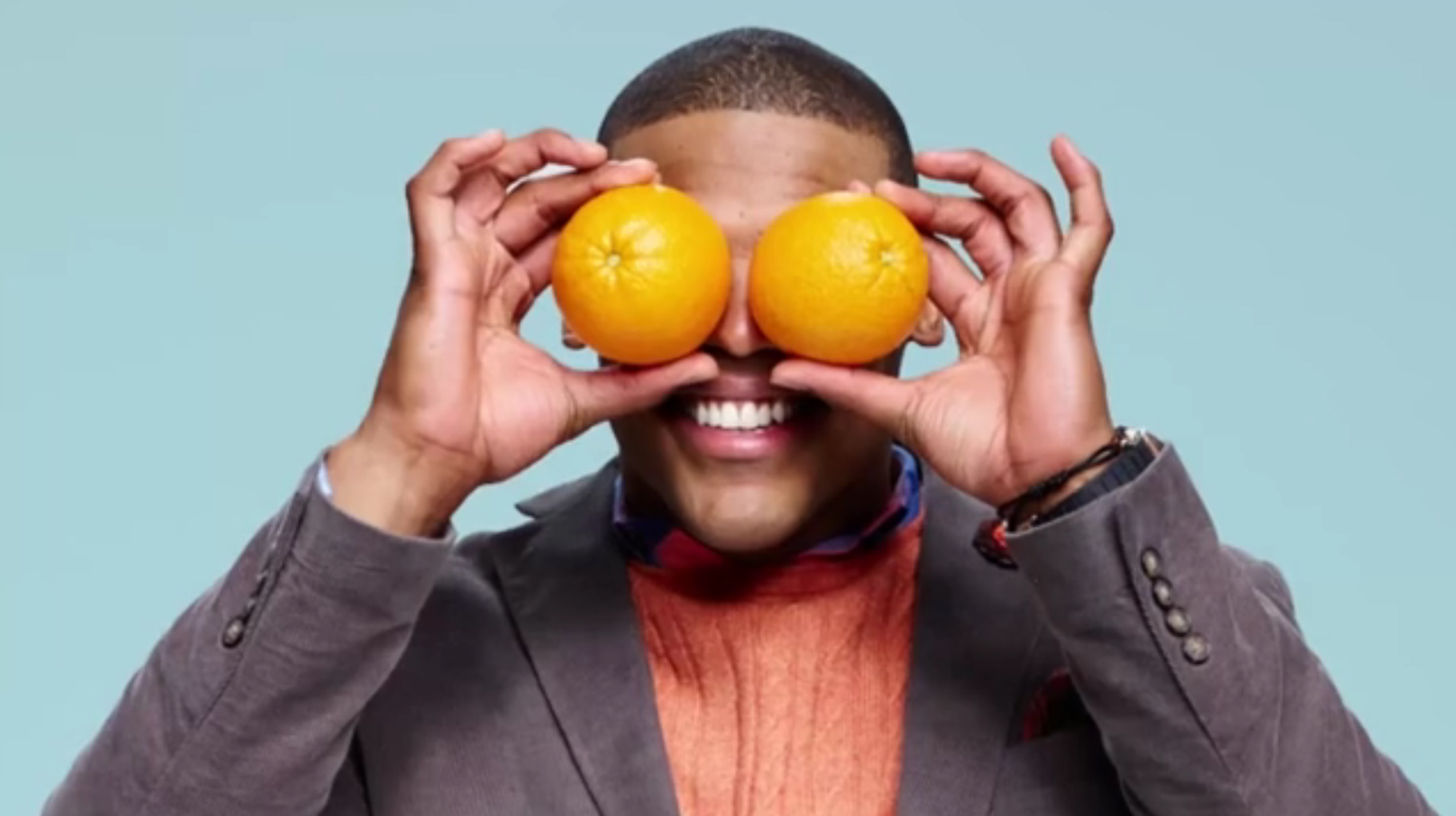 fruits and vegetables marketing plan The focus on eating more fruits and vegetables makes it easier than ever to get people into your store ablestockcom/ablestockcom/getty images.