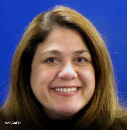 Missing Md. woman, 2 children found safe