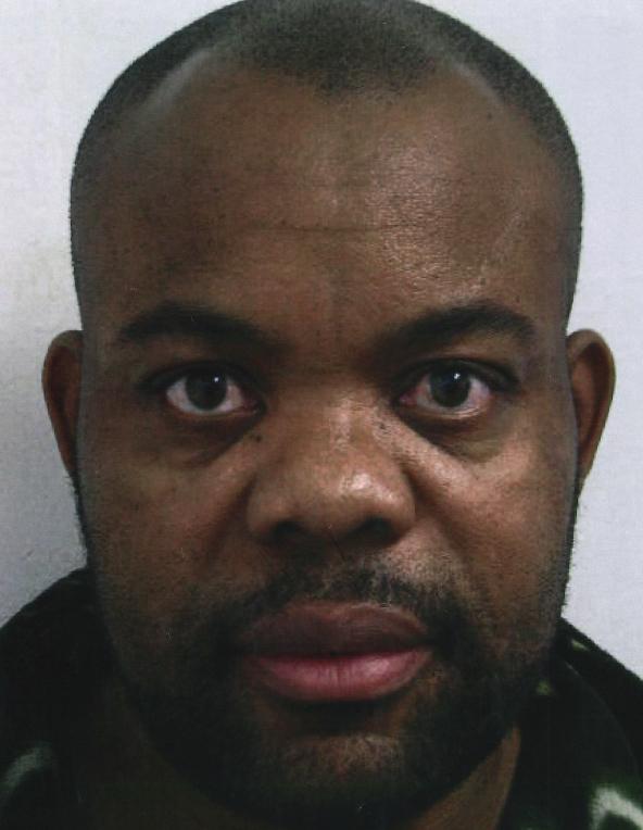 Gaithersburg man gets 20 years in murder-for-hire plot