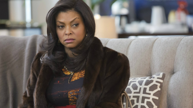 """Empire"" Creator Hints at Spin-Off Centered on Cookie"