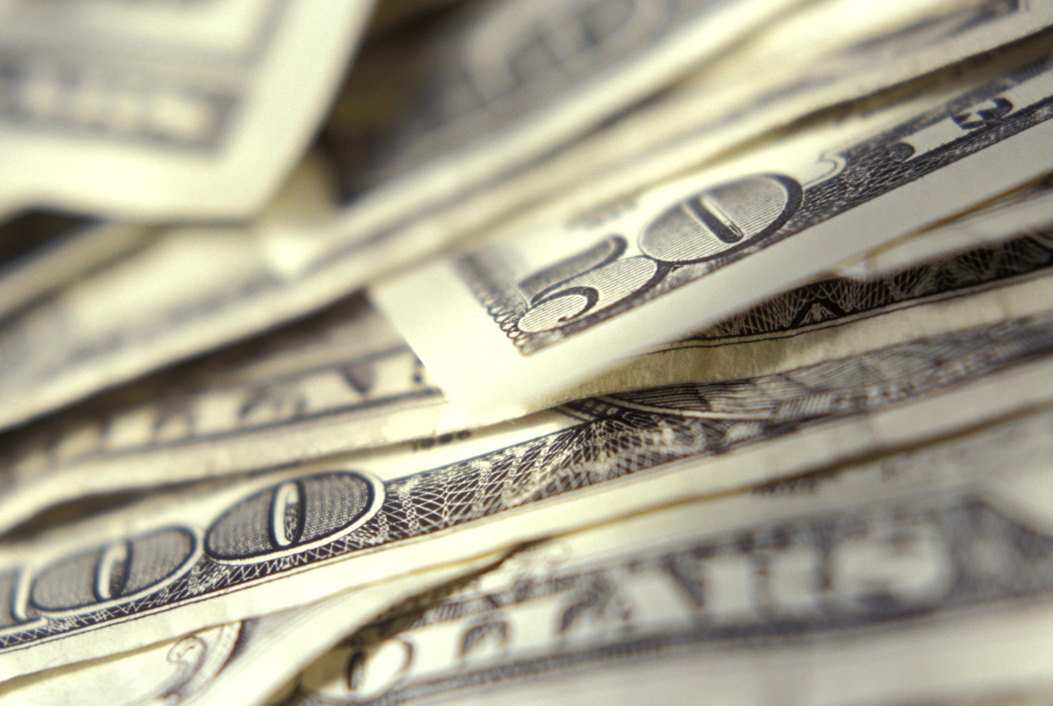 Wealthiest ZIP codes in Maryland, Virginia and D.C.