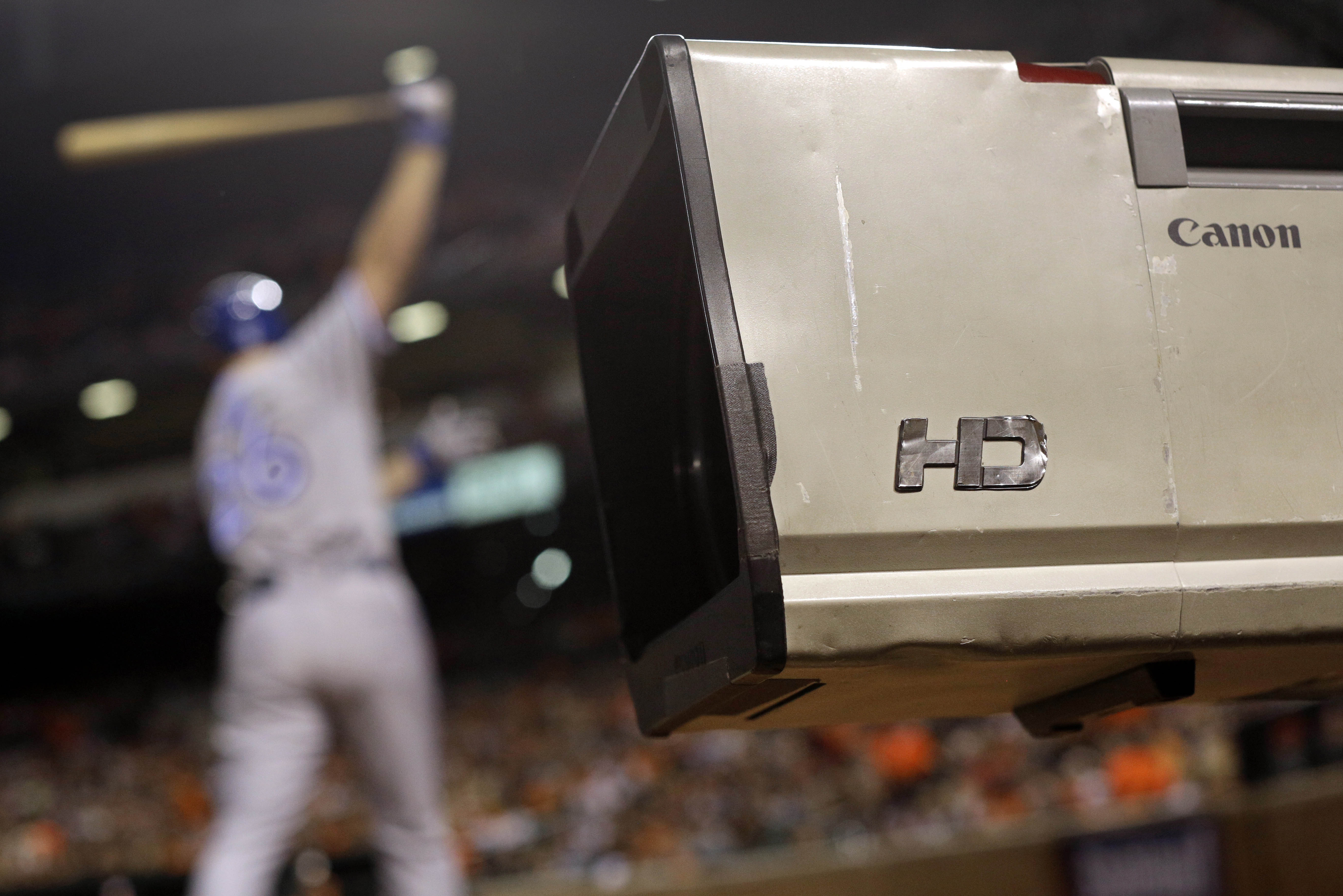 Live sports packages could see tweaks pretty soon