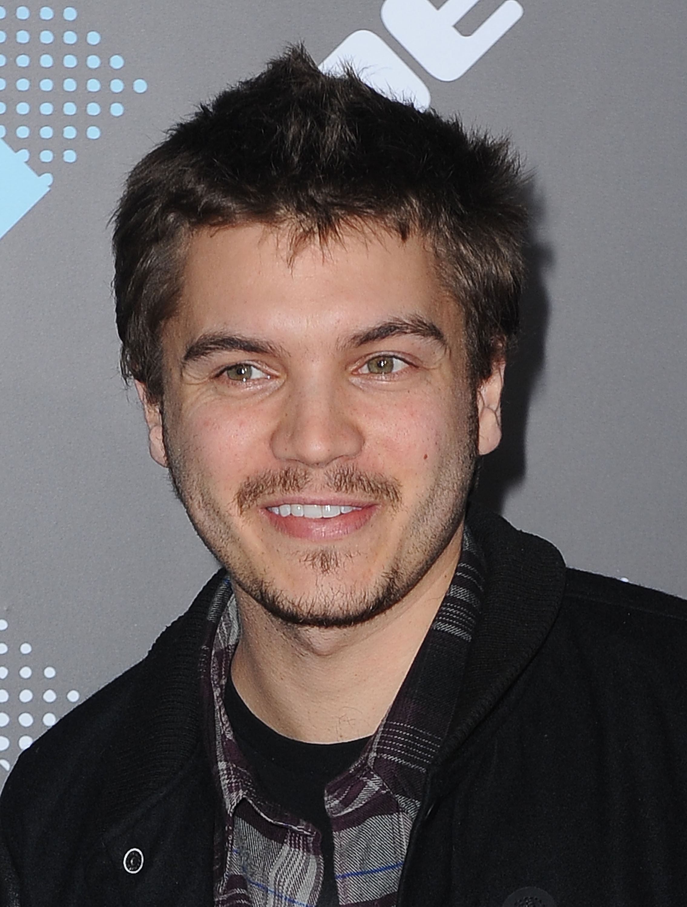Actor Emile Hirsch appears in Utah court on assault charge   WTOP