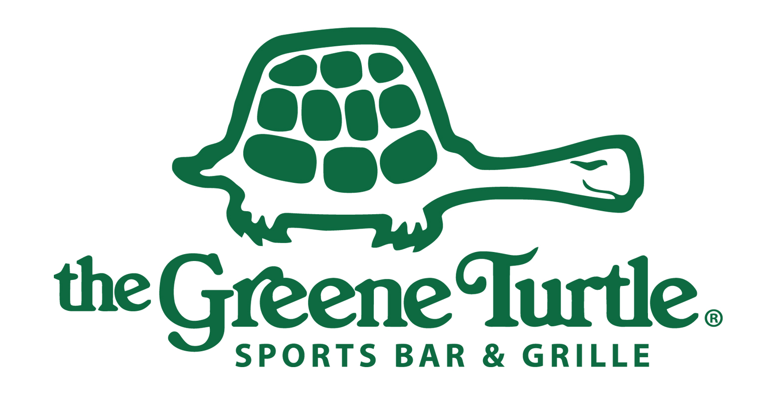The Greene Turtle Sports Bar and Grill will close its Capital One Arena location