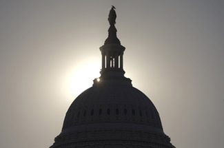 D.C. area ranks 2nd nationwide for wealth creation