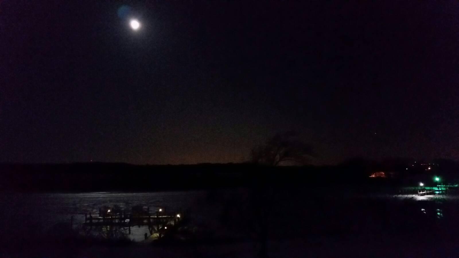 moon 3/5/15