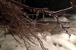 ice 3/2/15