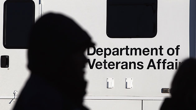 Indianapolis VA Hospital Under Fire for Email Making Fun of Veterans