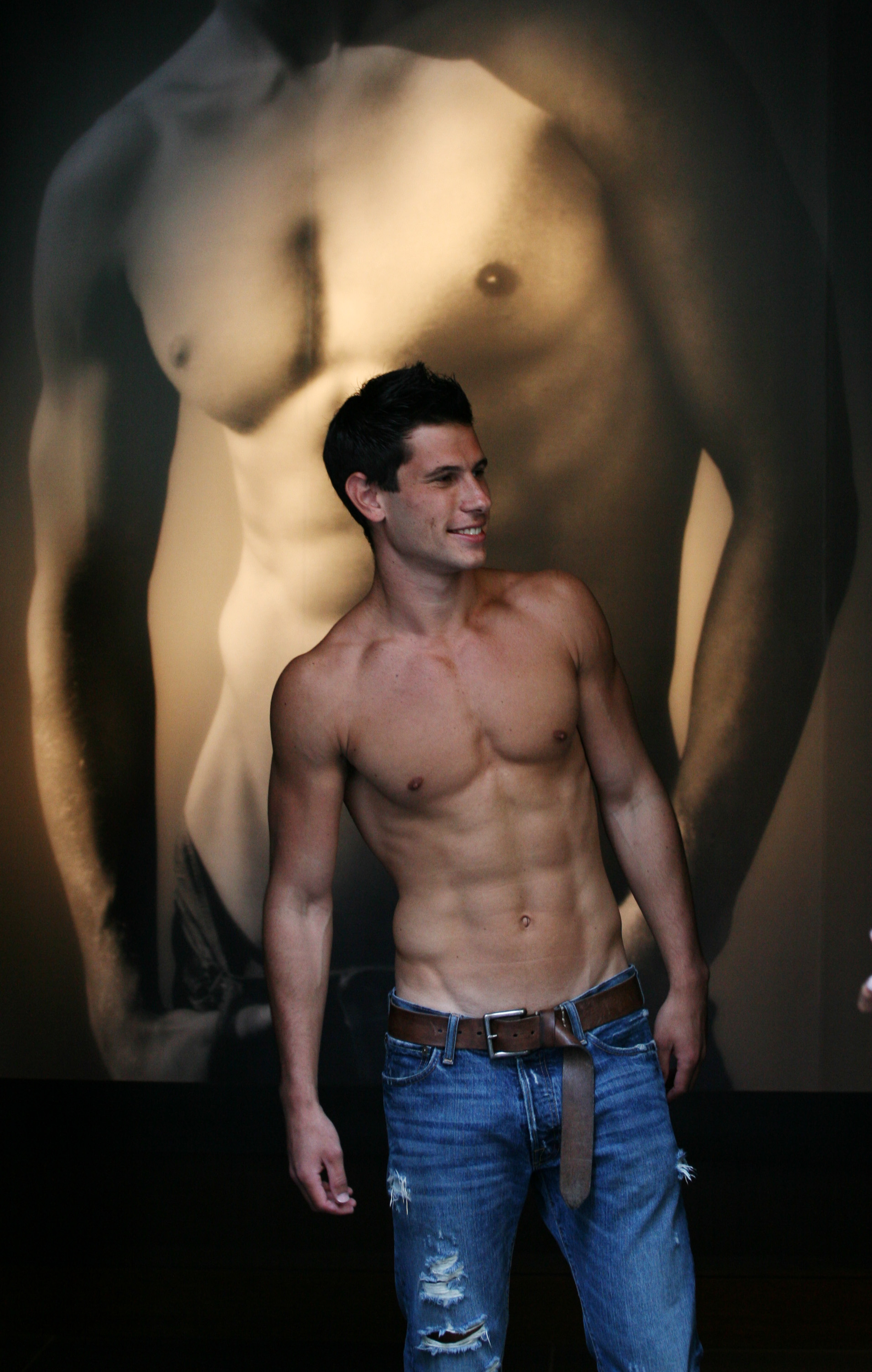 taking the abs out of abercrombie retailer tones down sexy wtop
