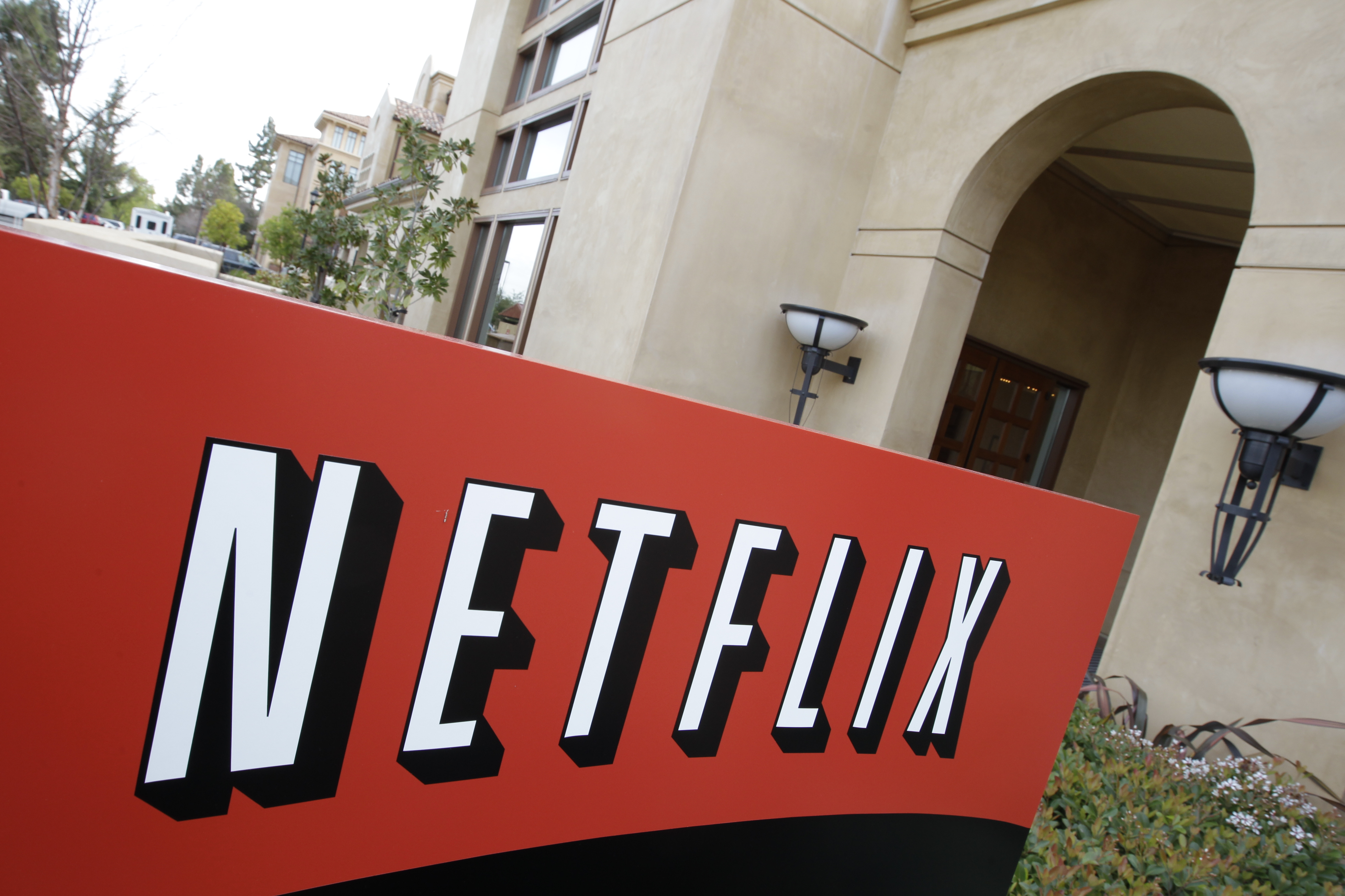 Netflix to add new titles, drop others in July