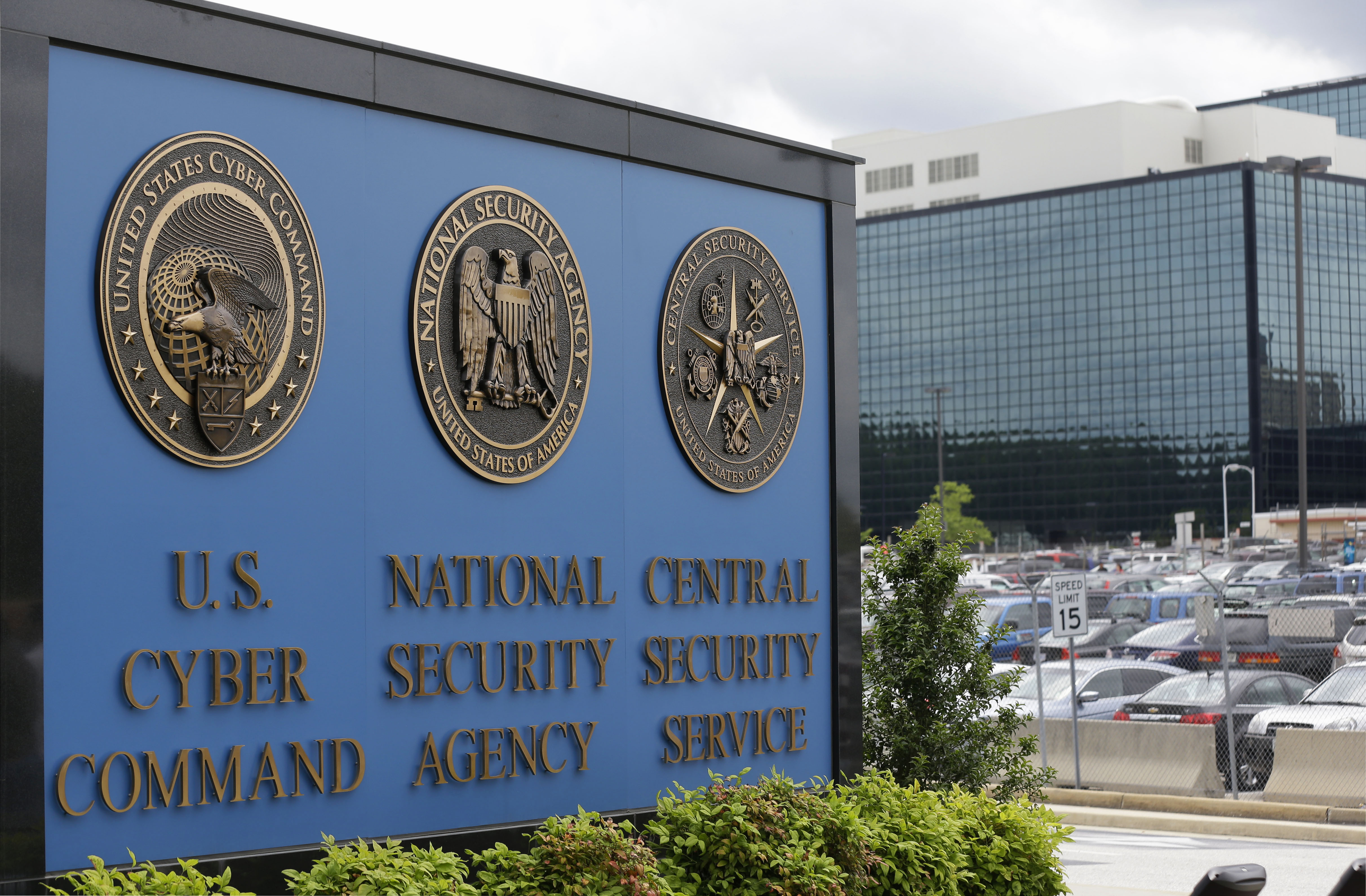NSA collection of phone info illegal, court rules