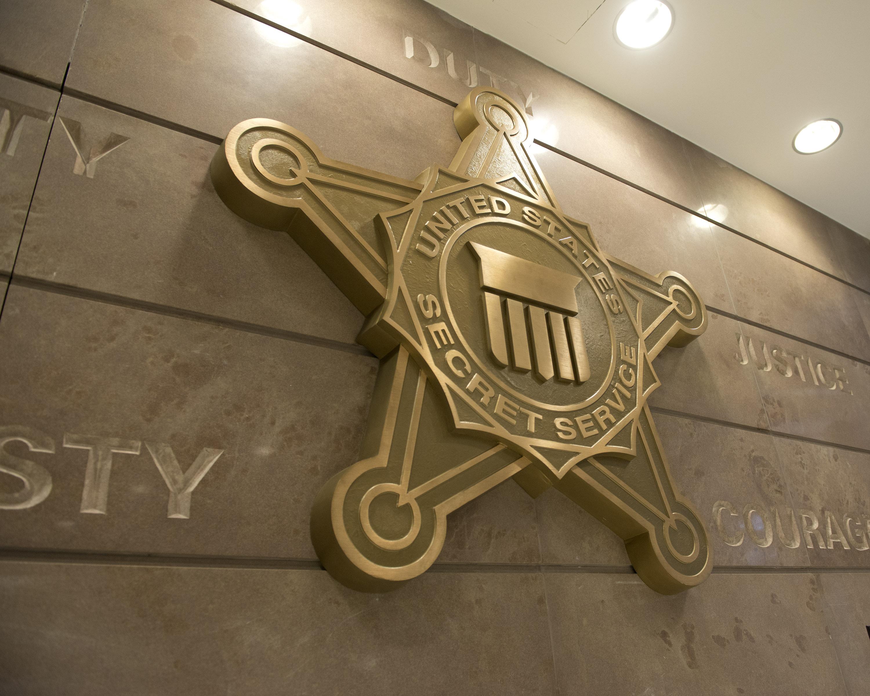 Exclusive: Secret Service director puts workforce on notice