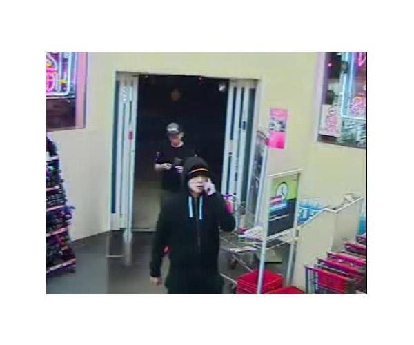 2 Fairfax Co. pharmacies robbed on Easter