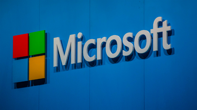 Microsoft Exploring 'Smarter Home Appliances' with Appliance Manufacturer Miele
