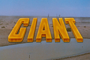 giant-blu-ray-movie-title-small