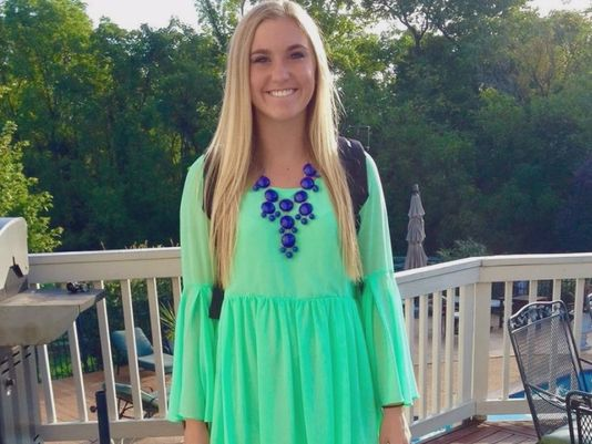 Golf tourney to celebrate life of Ashburn teen, raise money for meningitis research