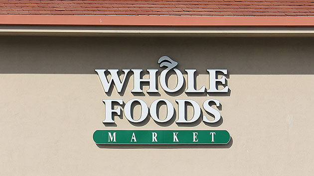 Whole Foods Finds Itself in Whole Controversy in Baltimore