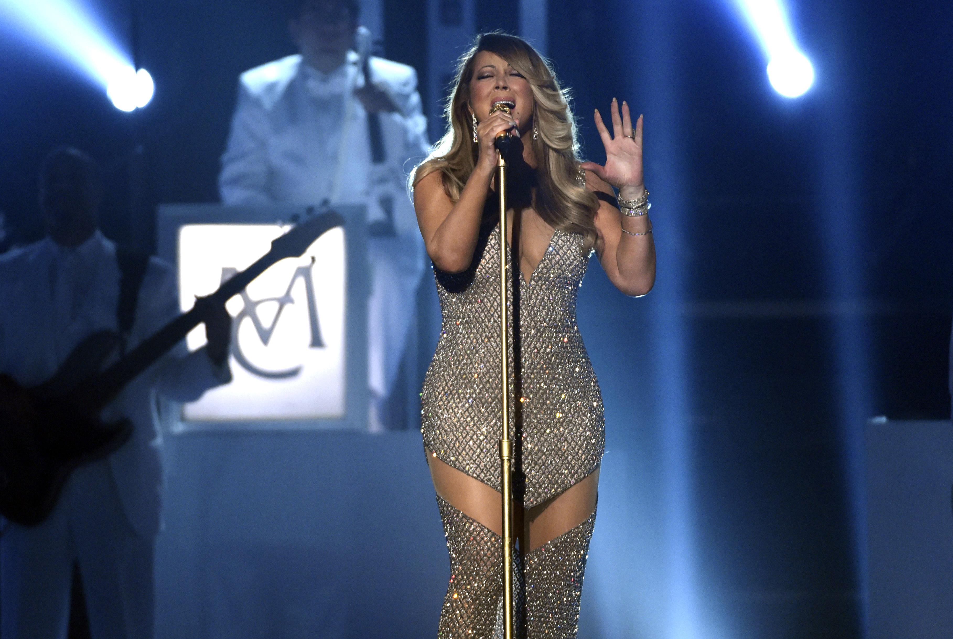 Photos: 2015 Billboard Music Awards