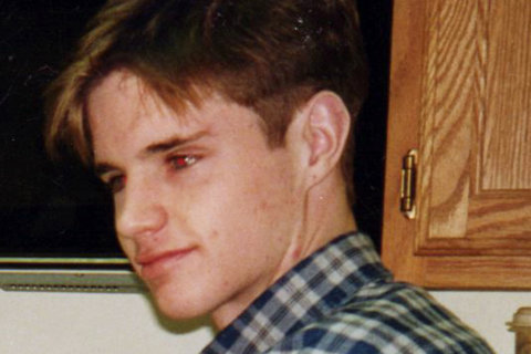 Matthew Shepard's remains will be laid to rest at DC's National Cathedral
