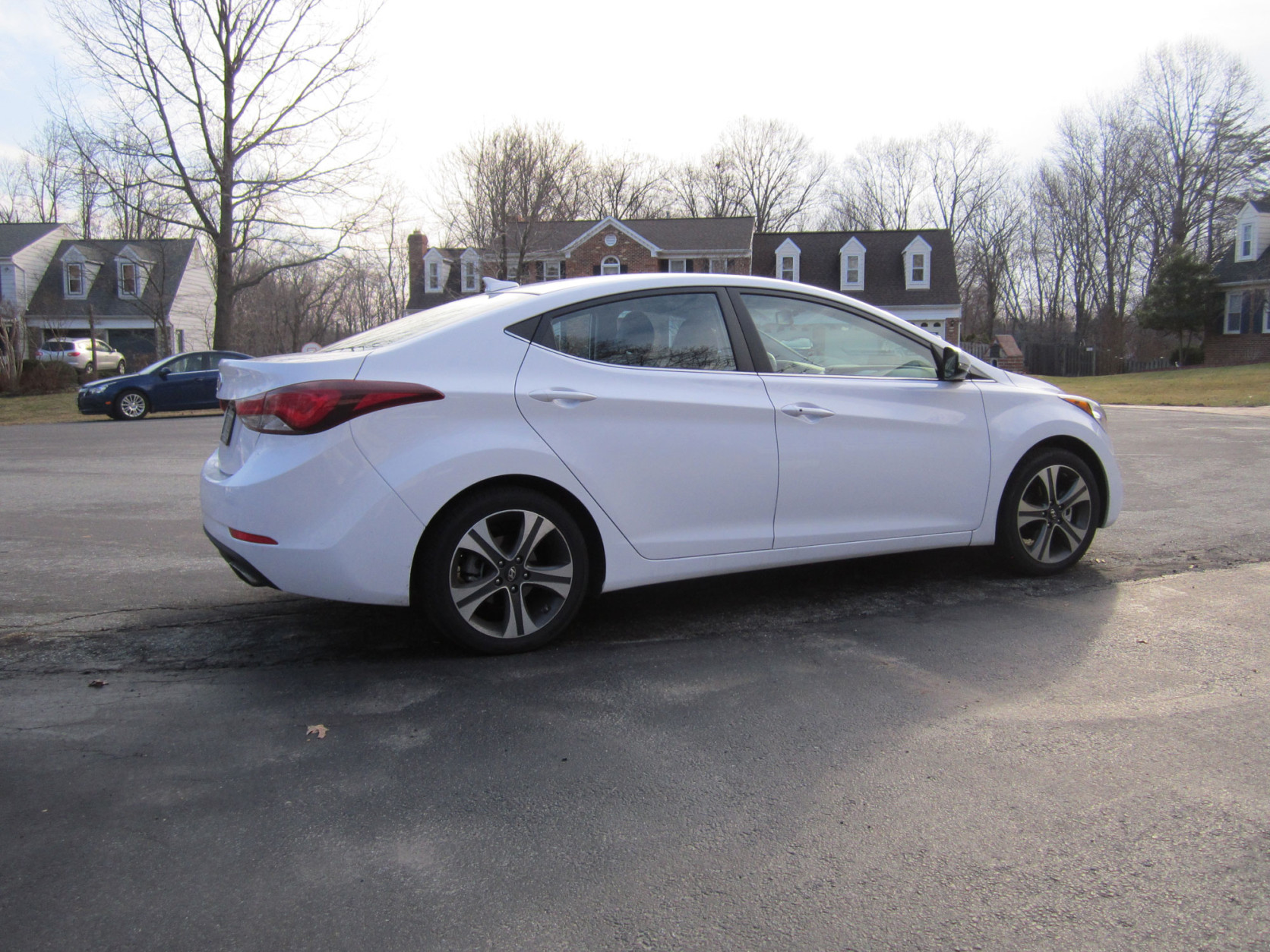 sport inventory in front drive hyundai elantra pre car owned used fredericksburg wheel