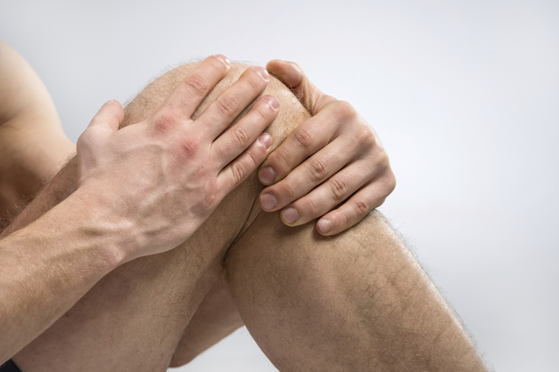 Arthritis uptick sparks concern about joint protection during youth