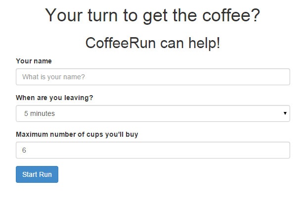 coffeerunscreen