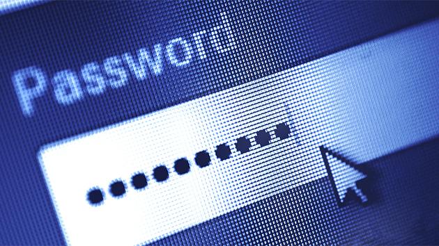 Column: How hackers bypass login lockout