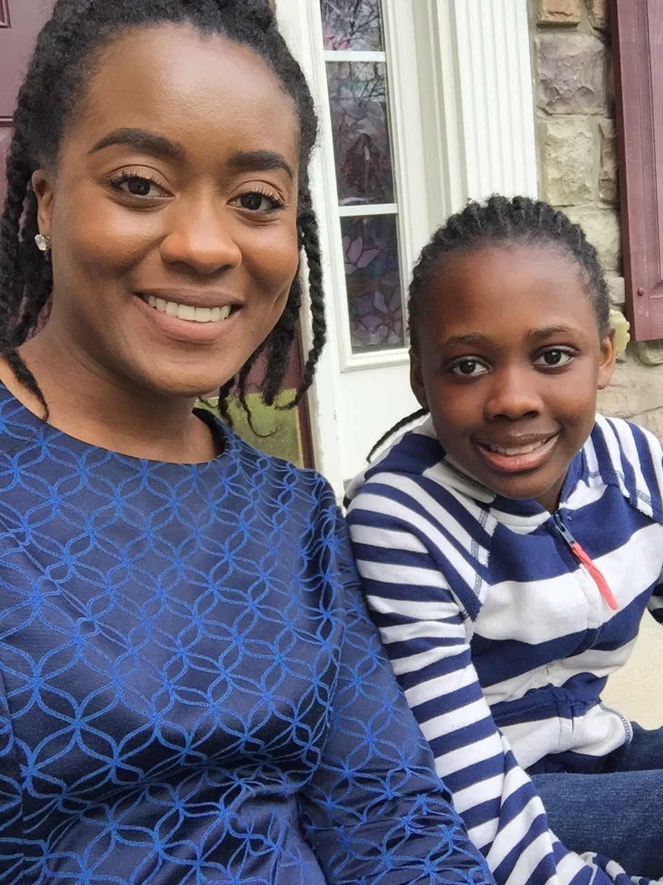 A new twist on an old procedure cures kids with Sickle Cell Disease