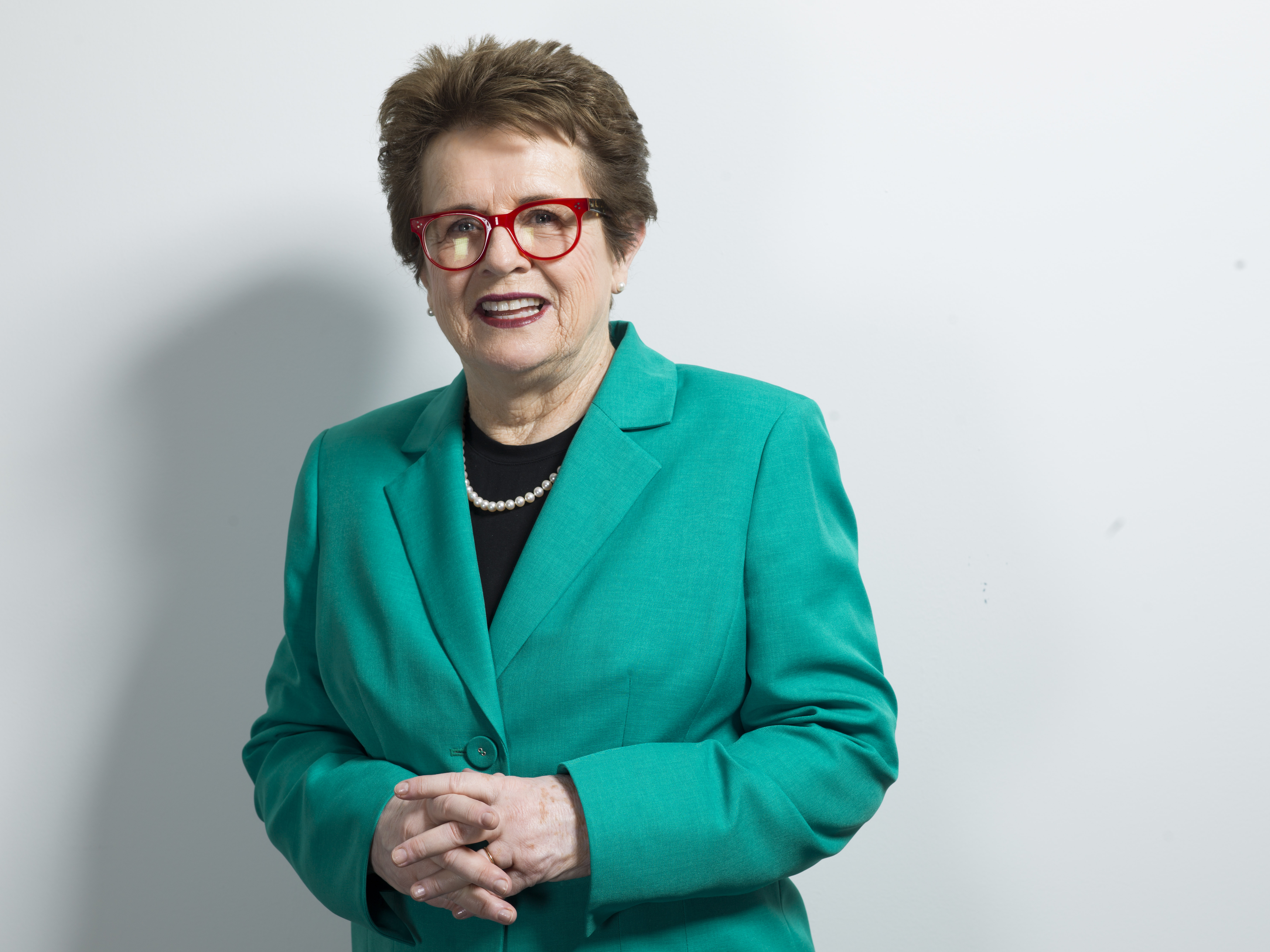 billie jean king - photo #46