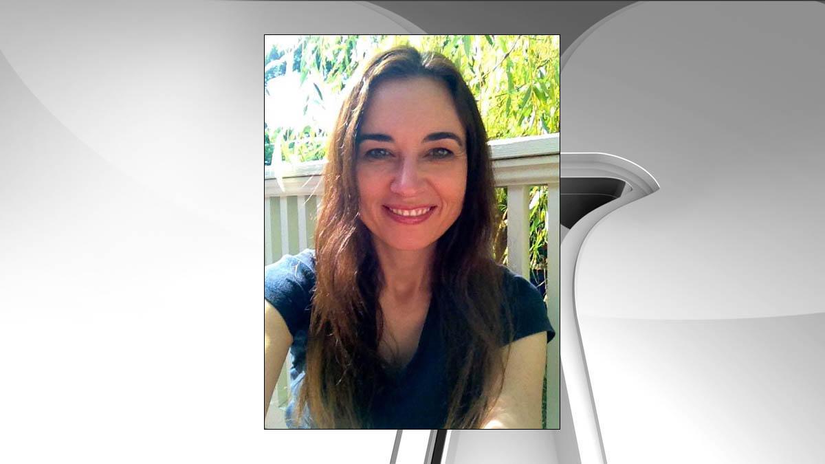 Still no arrests in killing of Arlington mother