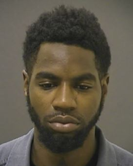 Man erroneously released from Baltimore City Detention Center