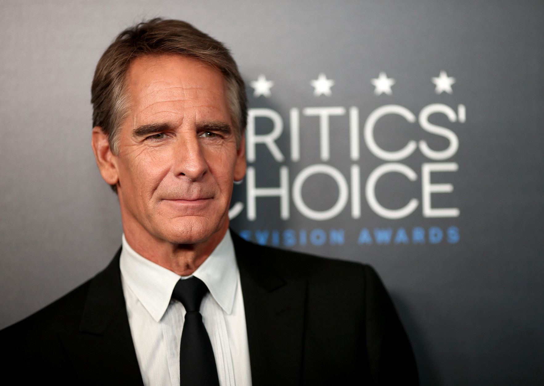 BEVERLY HILLS, CA - MAY 31:  Actor Scott Bakula attends the 5th Annual Critics' Choice Television Awards at The Beverly Hilton Hotel on May 31, 2015 in Beverly Hills, California.  (Photo by Christopher Polk/Getty Images for Critics' Choice Television Awards)