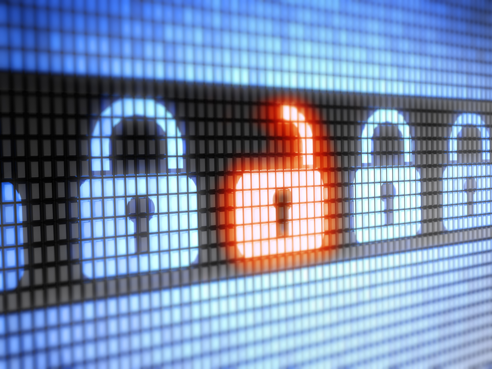 Column: Dealing with security certificate warnings