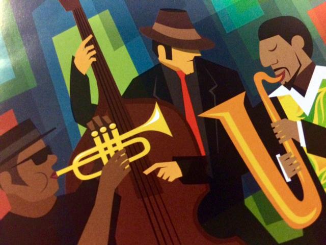 DC Jazz Festival kicks off at The Hamilton