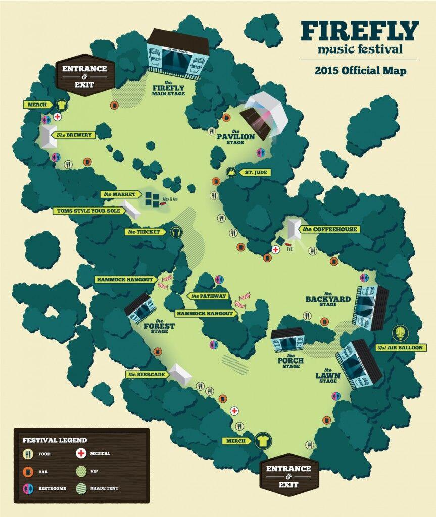 firefly-map